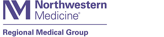 Northwestern Medicine Regional Medical Group.