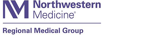 Home northwestern medicine