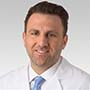 Brian Chilelli, MD