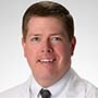 Matthew Gimre, MD