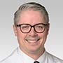 Patrick Simon, MD