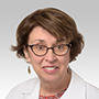 Suzanne Cook, MD