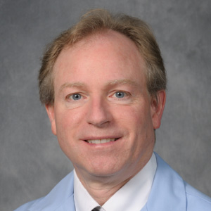Scott D. McNaughton, MD