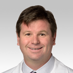 Thomas A. Eiseman, MD