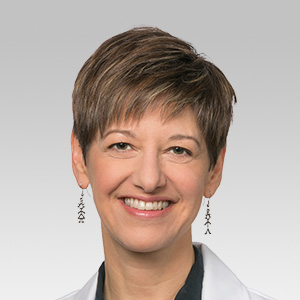 Lisa Messinger, MD