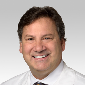 Anthony F. Altimari, MD