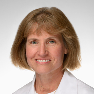 Mary Norek, MD