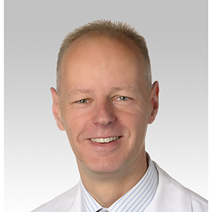 Carl R. Pavel, MD
