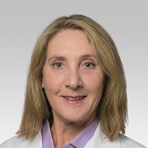 Holly S. Carobene, MD