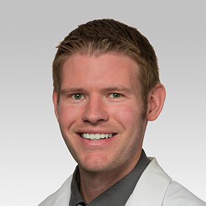 Brian Flanagan, MD
