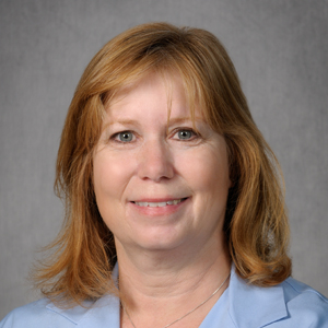 Carolyn Jones, MD, PhD