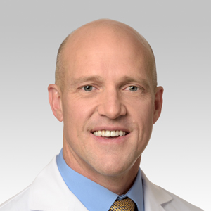 Roger H. Maillefer, MD