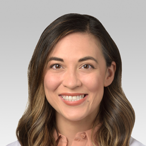 Stephanie Hendrick, MD