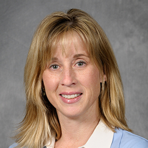 Lori Zimmers, MD