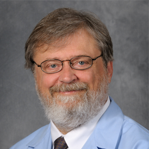 Richard H. Wagner, MD