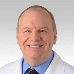 James W. Kinn, MD