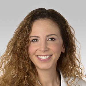 Lauren Taglia, MD, PhD