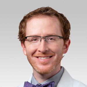 Adam Barsella, MD