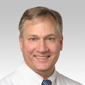 Thomas W. Tomasik, MD