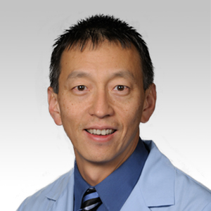 Paul Chiang, MD