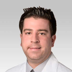 Kevin A. Zahraee, MD