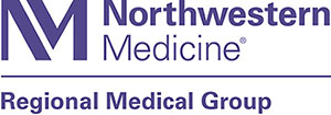 Northwestern Medicine DeKalb location.